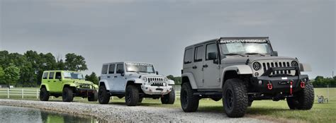 cool jeeps for sale cool jeeps for sale in maxresdefault on cars design ideas