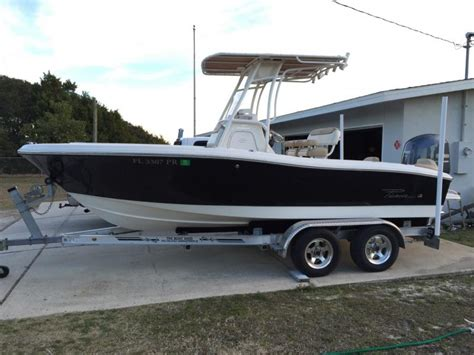 pioneer boats reviews pioneer 197 islander review after one year of ownership