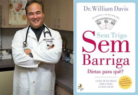 Livros Que Indico About Us No Worries With Dr Bill S Excuse Notes