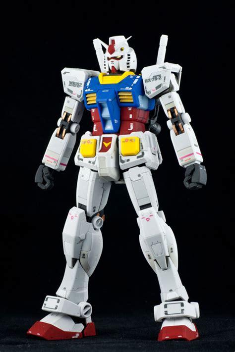Rg 1144 Rx 78 2 Gundam Ver Ka 1 144 rg rx 78 2 gundam ต อด บ ราคา metal bridges แหล งร วมข อม ลข าวสาร เกมส การ ต น