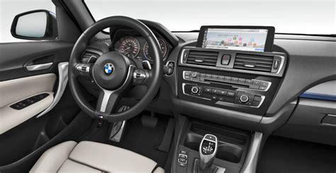prezzi auto al volante listino bmw serie 1 prezzo scheda tecnica consumi