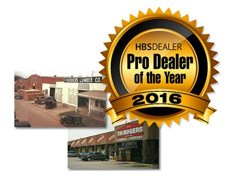 here s our 2016 pro dealer of the year hbs dealer