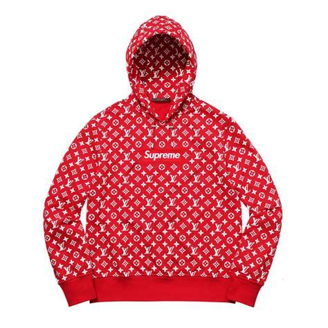 Supreme Lv Pixel Xl supreme x lv bogo box logo hoodie bluza dope store