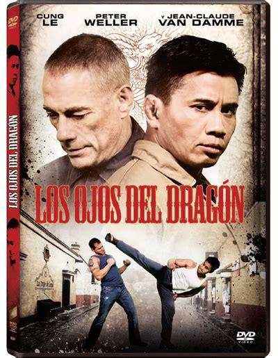 los ojos del dragon 8401474620 los ojos del drag 243 n en fnac es comprar cine y series tv en fnac es
