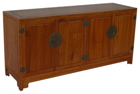 Ming Style Plasma Tv Stands Asian Buffets And Asian Sideboards And Buffets