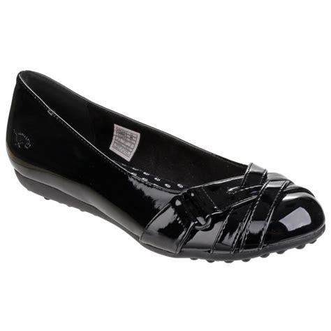 rocket sandals rocket rebel slip on s black shoes free returns at shoes co uk