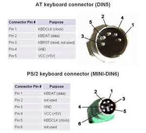 arduino typewriter open electronics