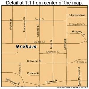 graham map graham map 4830392