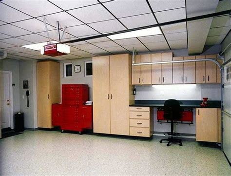 Garage Storage Designs garage storage ideas for small garage designwalls com