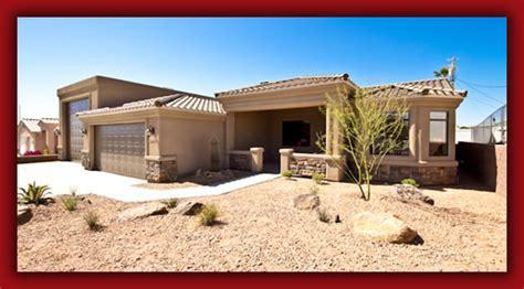 Rv Garage Homes Arizona by Sunset Homes Of Arizona Experienced Builder