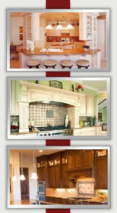 quality kitchen cabinets at a reasonable price elmhurst cabinet co kitchen cabinets cabinets