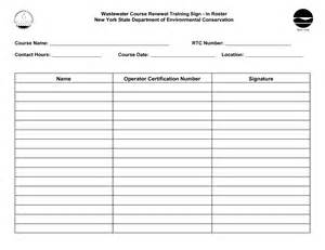 sign in roster template best photos of team sign up sheet printable blood