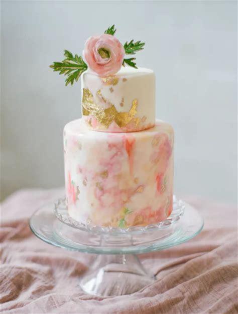 Wedding Cake Inspiration by Wedding Cake Inspiration Cinderollies The Popular