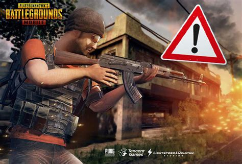 pubg mobile update pubg mobile ios update for iphone delayed 0 4