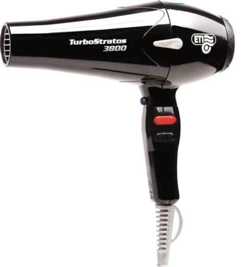 Hair Dryer For Sale In Kenya eti turbo stratos 3800 ceramic professional salon hair dryer for sale in killarney kerry from