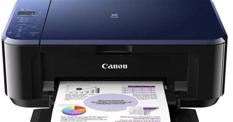 canon pixma e510 resetter free download for windows 7 canon pixma e512 driver download