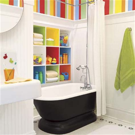 kid friendly bathroom creating a kid friendly bath light and bright bath