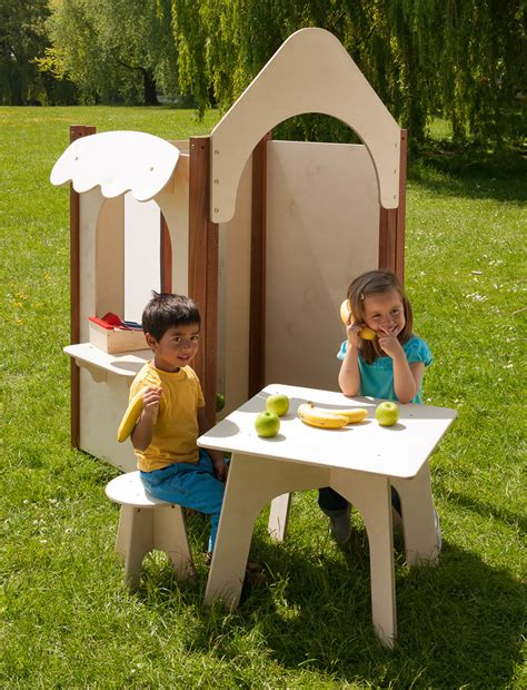 childrens outdoor chairs uk outdoor plywood table childrens outdoor wooden table uk