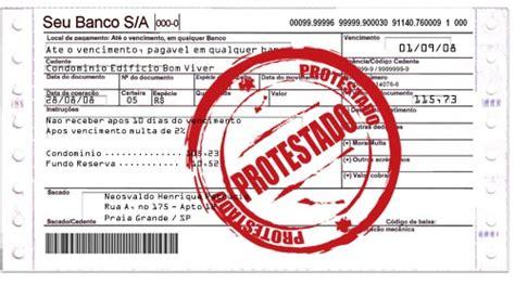 ley 191985 de 16 de julio cambiaria y del cheque todo lo que necesita saber sobre el protesto de pagar 233 s