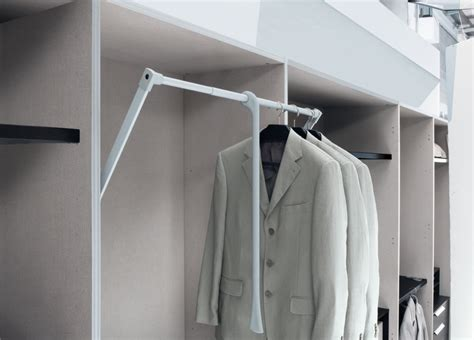 Wardrobe Accessories by Wardrobes Fitted Wardrobe Accessories Fitted