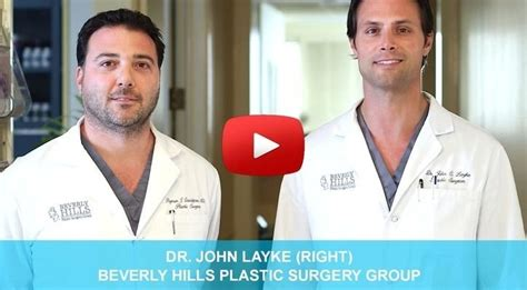 dr john layke idealift reviews 17 best images about beverly hills md crepe correcting