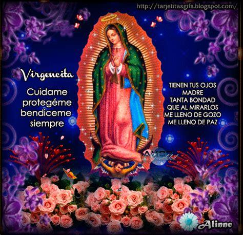 imagenes de la virgen de guadalupe con un mensaje fotos con mensajes de la virgen de guadalupe imagenes de