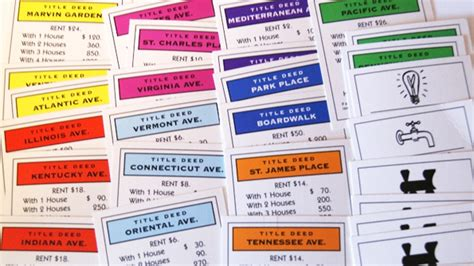 mortgaging houses in monopoly for buying houses in monopoly 28 images can you
