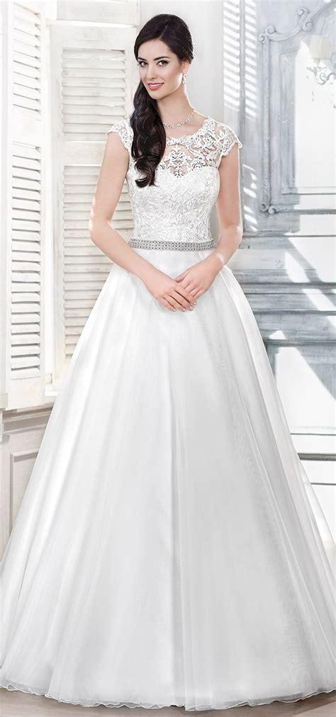 agnes fashion group  wedding dresses world  bridal