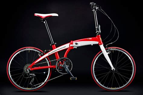ferrari bicycle kids ferrari bicycle white www imgkid com the image kid has it
