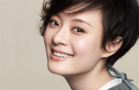 hong kong actress give birth betty sun gives birth to second child in hong kong