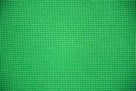 Frame Wall Sticker green background texture free stock photo public domain