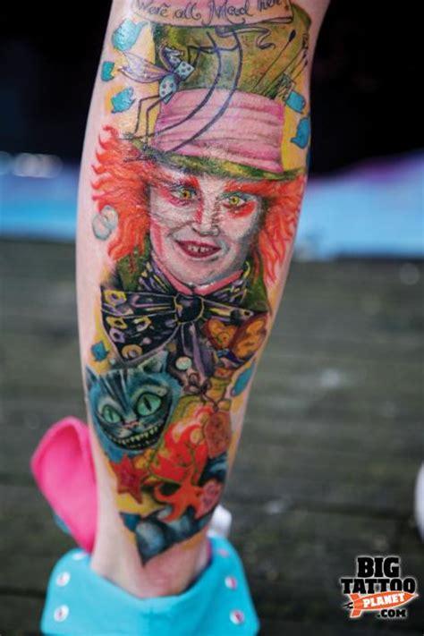 tattoo parlour colchester tattoo expo essex 2010 colour tattoo big tattoo planet