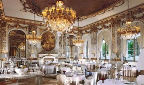 Top 10 Most Expensive Restaurants In The World 2017 2018 | top 10 most expensive restaurants in the world 2013