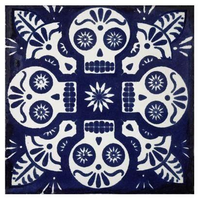 azulejo en mexico azulejo de talavera talavera poblana pinterest