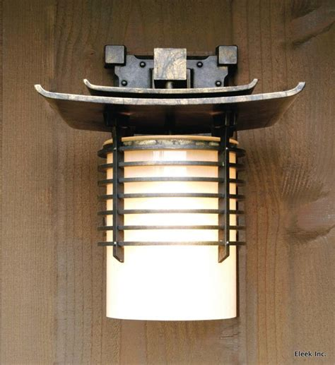 Japanese Wall Sconce Japanese Wall Sconce Light Japanese Lantern Wall Sconce By Farm Modern Wall Compare Prices On