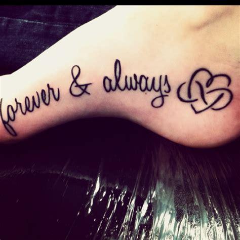 tattoo over heart my collar bone my