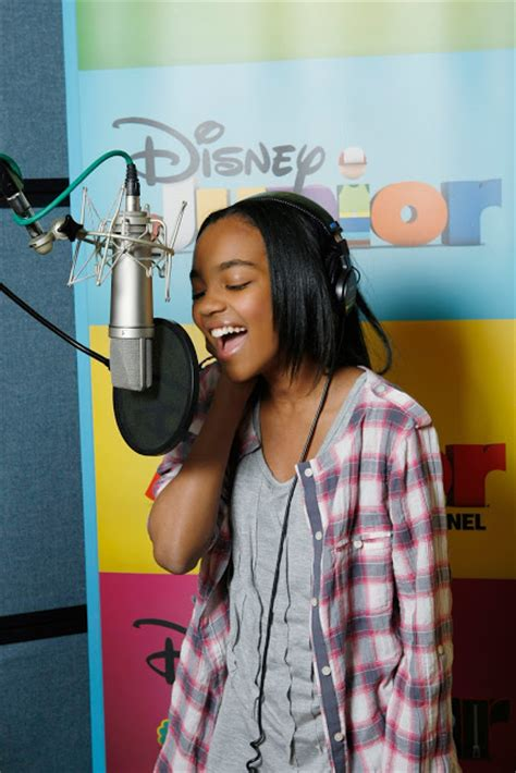 who sings the gift song disney china mcclain sings doc mcstuffins