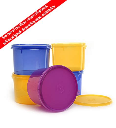 Kitchen Cabinets Online Store tupperware store all medium set of 2 by tupperware