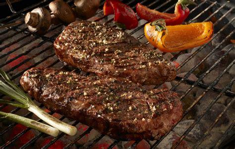la carne carne asada recipe dishmaps