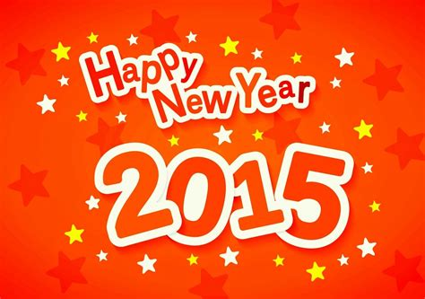 happy new year 2015 wishes we wish you a happy and prosperous new year sammobile