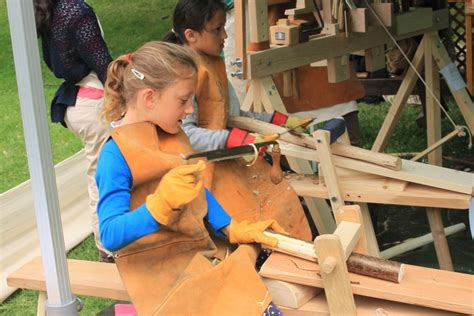 pbs woodworking programs technology for foe or frenemy school bans