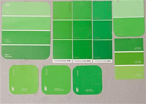 is home depot paint returnable green screen paint resin illuminati