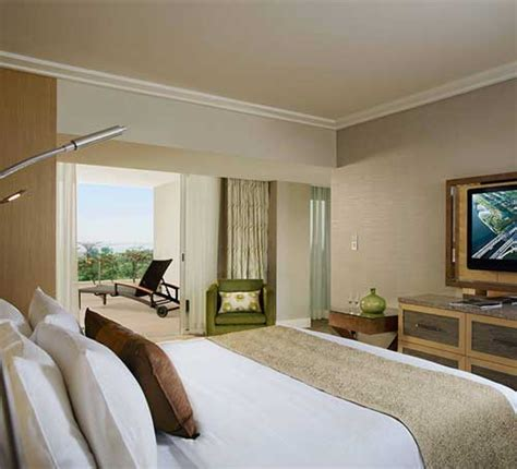 orchid suite in marina bay sands singapore hotel marina bay sands hotel singapore gratis cara buat landing page profesional dengan
