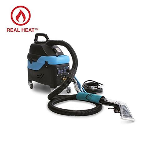 mytee s300 tempo carpet upholstery extractor mytee s 300h tempo heated carpet upholstery extractor in