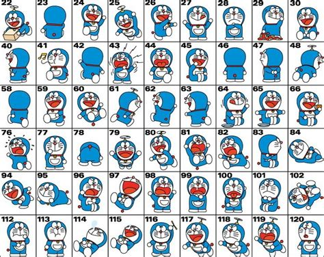 wallpaper doraemon merokok 123 best doraemon images on pinterest