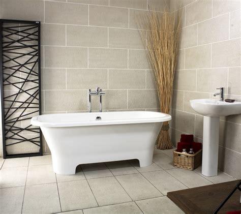 Small Bathtubs Home Depot by Bathtubs Idea Glamorous Standalone Bathtub Acrylic