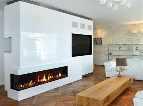 chimeneas en salones salones con chimenea 65 ideas ardientes