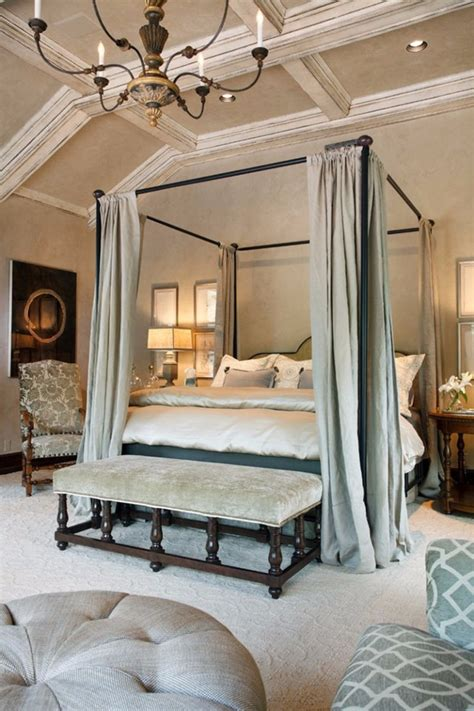 master bedroom beds best ideas for romantic master bedrooms master bedroom ideas