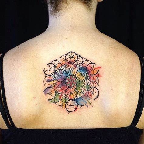 watercolor tattoos pennsylvania 17 best ideas about geometric watercolor on