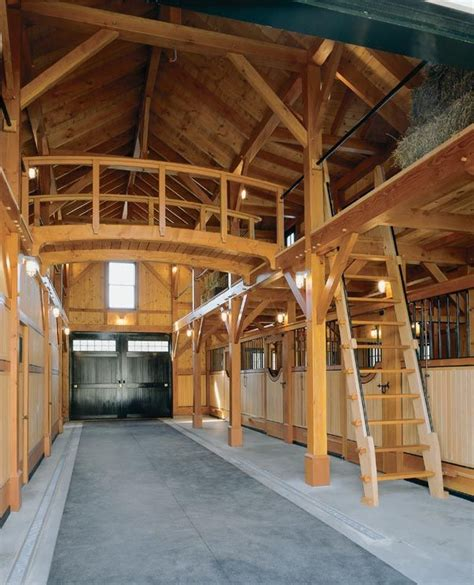 301 best images about horse barn on pinterest saddle i think an old horse barn would make a great office for